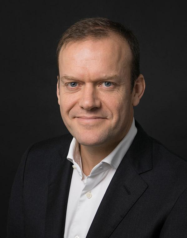 Dirk-jan van Suchtelen